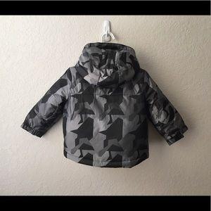 3167afa96 Cat   Jack Jackets   Coats